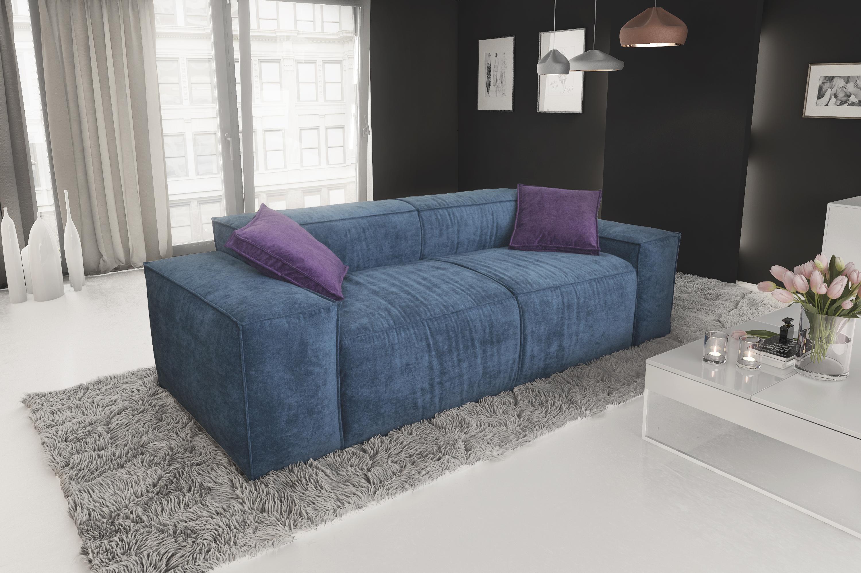 изготовление диванов под заказ диваны под заказ в днепре Kanoua